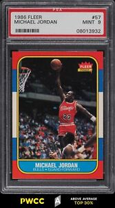 1986-Fleer-Basketball-Michael-Jordan-ROOKIE-RC-57-PSA-9-MINT-PWCC-A