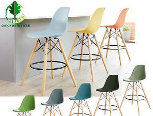 Mof design eiffel stile sedia da pranzo design retrò sgabello da