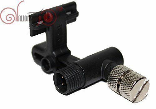 LCD+Throttle+Brakes+PAS+Speed Sensor Kit Ebike 30A 36//48V 750W//1000W Controller