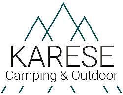 karese Camping&Outdoor