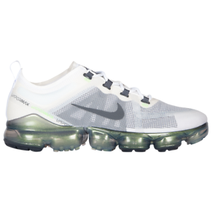 brand new f3688 00c1f Details about Nike Air Vapormax 2019 Premium White/Grey PRM 3.0 Mens Max  Running All NEW