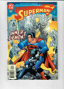 ADVENTURES-OF-SUPERMAN-607-OCT-2002-DC-COMIC-119178D-5