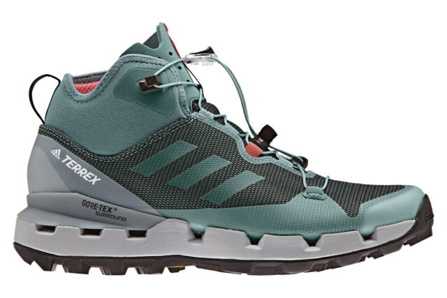 Adidas Five Ten | TERREX FAST MID GTX SURROUND WOMEN'S