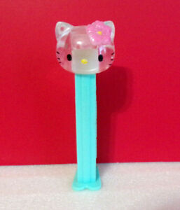 PEZ Candy Dispensers HELLO KITTY