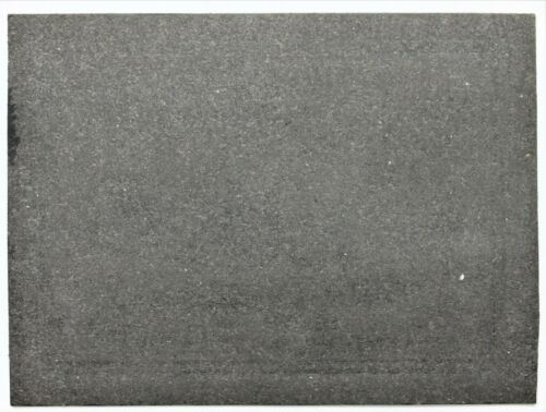 SHOTGUN PRESENTATION CASE BOX BERETTA LABEL  pistol rifle cleaning kit shooting