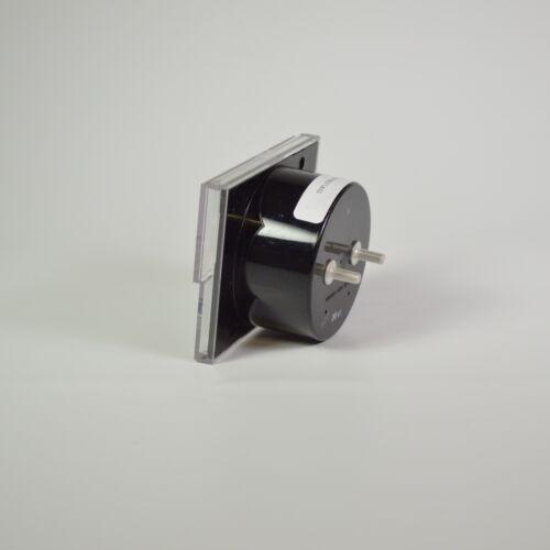 Modutec /& Jewell T3W1-DMA-001-NL