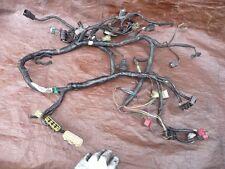 Wiring harness VN1500 Drifter 99 -05 kawasaki (may fit nomad) #E4