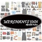 merchantsinn