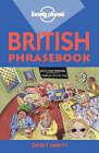 British by Stephen Burger, Roibeard O'Maolalaigh, Elizabeth Bartsch-Parker (Paperback, 1999)