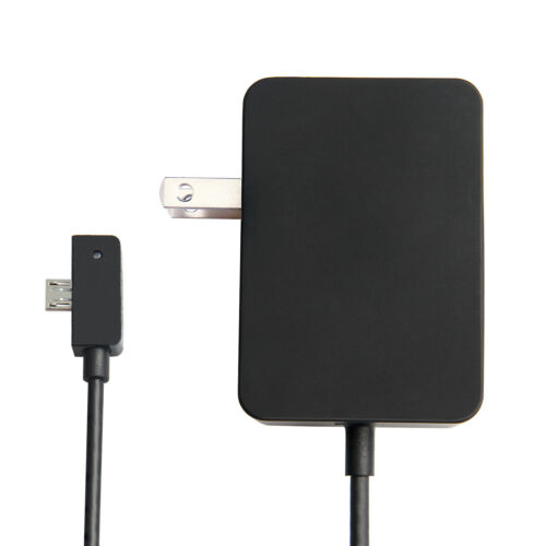 13W Adapter Charger Power Cord For Microsoft Surface 3 Model 1623 1624 1645 AKK