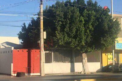 Casa en Venta, de una planta, Torreón Residencial, Sobre Saltillo 400, Torreón, Cohuila