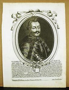 Fairytale-Michel-Dachshund-II-Hungary-Etching-Xvii-Nicolas-Larmessin-Engraving