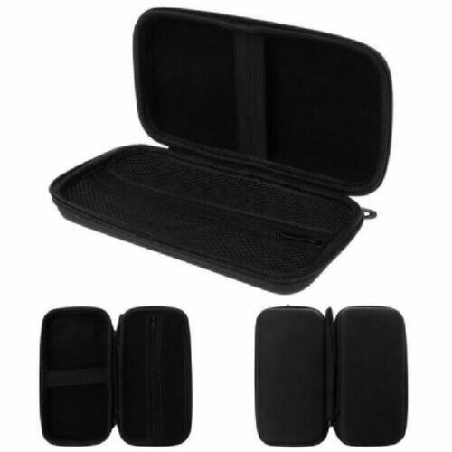 EVA Storage Bag Case For Texas Instruments TI-83 PLUS//TI-84 PLUS CE//TI-84 PLUS