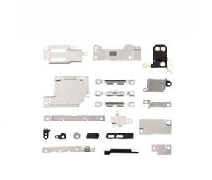 Kit Set Schutzbleche Metall- Innen Für IPHONE 6S
