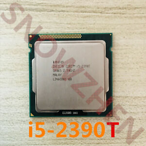 Intel-Core-i5-2390T-CPU-2-Core-2-7GHz-3M-5-0GT-s-SR065-LGA1155-35W-Processor