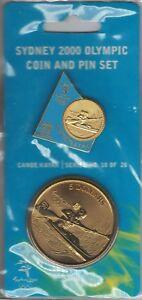 2000-Sydney-Olympics-5-Coin-and-Pin-Set-Canoe-Kayak-10-28