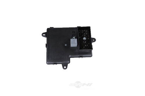 Body Control Module ACDelco GM Original Equipment 216-171