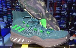 Explosive Zapatillas Wiggins baloncesto Adidas 14 Pe Sz Crazy de 6FrvFwnqI