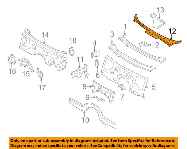 Polaris Magnum Trailblazer Scrambler Xplorer Outlaw ATV Exhaust Spring   7041687