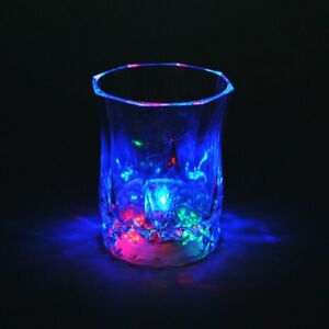 1x-Distinctive-Flashing-Led-Wine-Glass-Light-Up-Barware-Drink-Cup-For-Par-Gift-s
