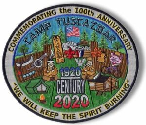 100-Years-of-Memories-Patch