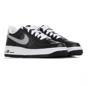 scarpe air force rosse 37 in vendita | eBay