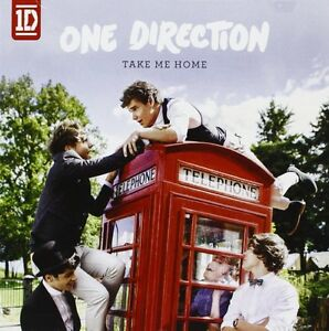 ONE-DIRECTION-TAKE-ME-HOME-CD-ALBUM-2012-LTD-EDITION-with-5-EXCLUSIVE-CARDS