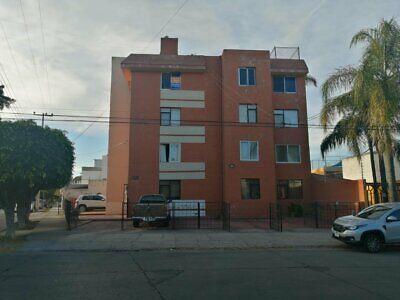 Departamento en renta ubicado en Arboledas  Isaac Newton