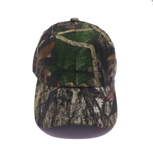 Hot Sale Brand Fashion Baseball Cap Man Bone Baseball Hat For Man Snapback Cap