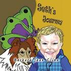 Seth's' Journey by Barbara Jean Cline (Paperback, 2012)