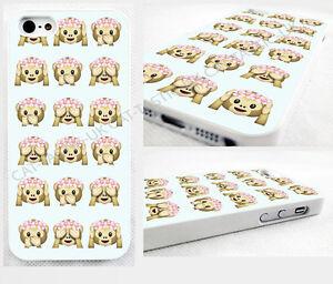 case-cover-fits-iPhone-and-samsung-models-gt-Tie-Dye-gt-monkey-gt-Emoji-gt-emojis-gt-flowers