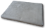 VINGI-RICAMI-Tovaglia-rettangolare-da-18-posti-140-x-360-LUDOVICA-Made-Italy miniatura 5