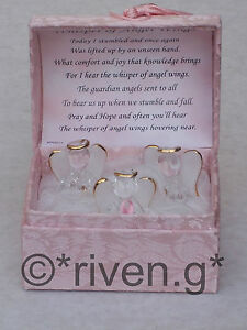 WHISPER OF ANGEL WINGSBreast Cancer AwarenessRIBBONInspirational Card Verse - <span itemprop=availableAtOrFrom>United Kingdom., United Kingdom</span> - ALTHOUGH THESE ITEMS ARE EXTREMELY WELL PACKED, I WILL REPLACE ANY ITEMS THAT ARRIVE BROKEN, ONCE THE ORIGINAL DAMAGED ITEM HAS BEEN RETURNED TO ME. BROKEN ITEMS MUST BE RETURNED  - United Kingdom., United Kingdom