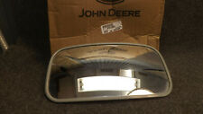 New John Deere Rear View Mirror 324j204k304k244k244j324k304j344k344j
