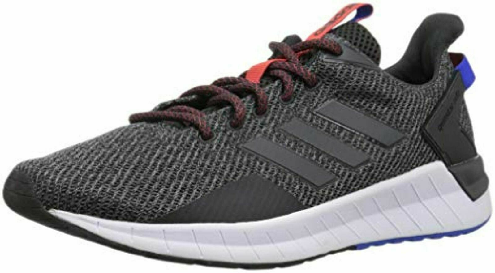 Adidas Men's Questar Ride Running shoes size 13