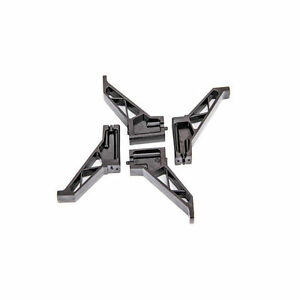 Walkera Runner 250 Quadcopter Accessories Spare Parts Skid Landing 250-Z-09 4Pcs