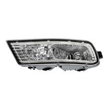2010 2011 2012 2013 ACURA MDX FOG LAMP LIGHT LEFT DRIVER SIDE