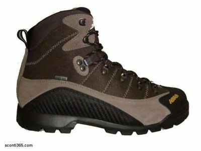 Asolo Scarpone Trekking Horizon Gv MM Asolo A23000 A257