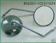 Kawasaki Z1 900 - linke Rückspiegel - 6986942