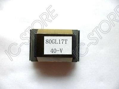 80GL26T-17-DN  inverter transformer for  715G3727-P02-001-003S  715G3727-P01-001