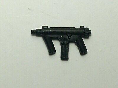 """1985 5-6/"""" GI Joe Hose Part Great Shape Vintage Weapon//Accessory GI Joe"""