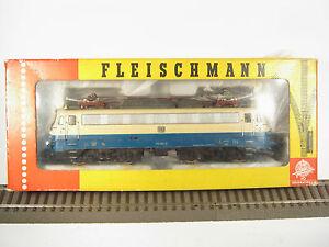Fleischmann-4338-DB-110-352-2-HO-OVP