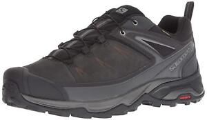 Salomon Mens X Ultra 3 LTR GTX Trail Running Shoe- Pick SZ/Color.