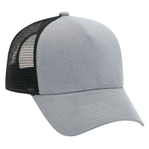 Image is loading JUSTIN-BIEBER-TRUCKER-HAT-James-Perse-Alternative-BLACK- 26d58dba34e