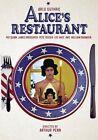 Alice's Restaurant - DVD Region 1