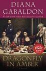 Dragonfly in Amber by Diana Gabaldon (Paperback / softback, 2016)
