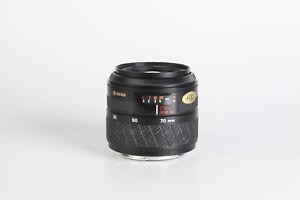 Yashica-Lens-AF-3-3-4-5-35-70mm-F60190451