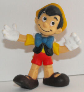 Pinocchio-as-a-Real-Boy-Figurine-2-inch-Plastic-Figure-PIN001