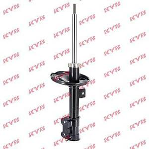 Brand-New-KYB-Shock-Absorber-Front-Right-333774-2-Year-Warranty