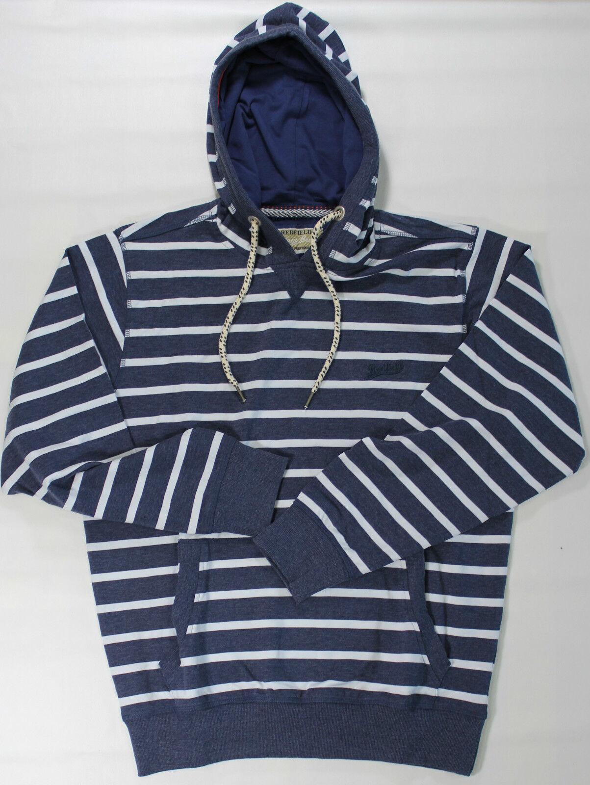 16236 ROTFIELD Sweatshirt Kapuze (Hoody) in Gr. M L XL XXL 4XL 5XL 6XL 7XL 8XL